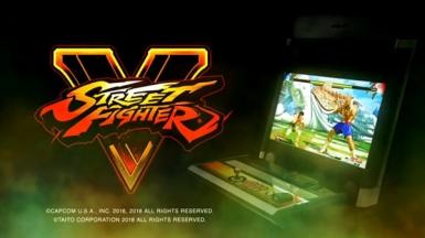 SFV-Arcade-Ann_09-23-18.jpg