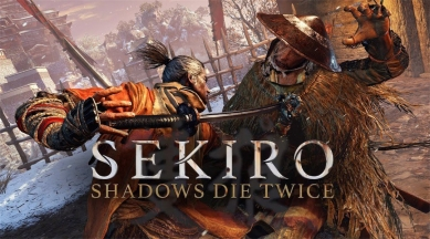 sekiro-shadows-die-twice-more-difficult-game-from-software.jpg
