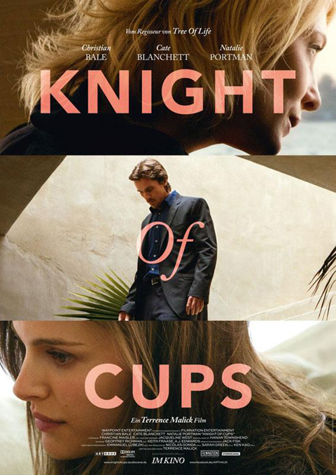 knight-of-cups1.jpg