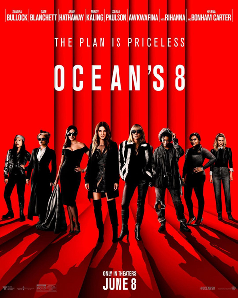 oceans8_1.jpg