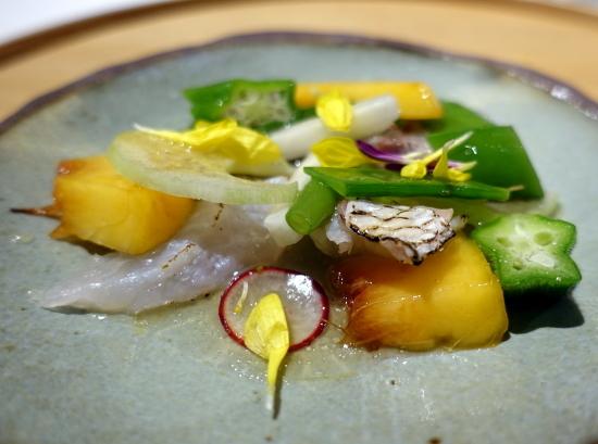 明石鯛2 (2)