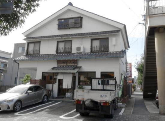 建物 (2)