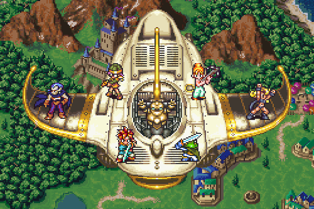 chrono-trigger-director-shares-which-ending-he-personally-th_7f8h.png