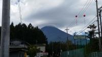 18-9-1-2山梨側より富士山 (1)