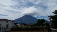 18-9-1-2山梨側より富士山 (6)
