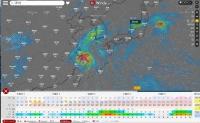 台風25号10-6予想-2