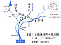 よみがえれ長良川3