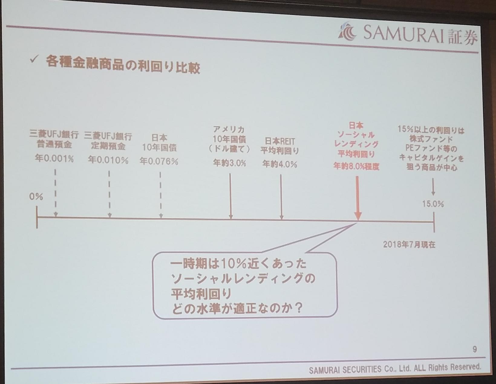09_SAMURAIセミナー参加報告20180727