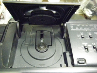 SHARP-QT-50CD-BK重箱石06