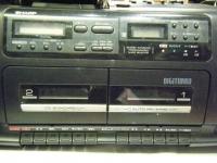 SHARP-QT-50CD-BK重箱石05