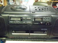 SHARP-QT-50CD-BK重箱石03