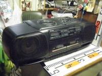 SHARP-QT-50CD-BK重箱石01