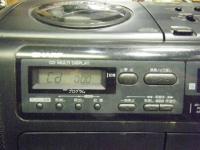 SHARP-QT-50CD-BK重箱石11