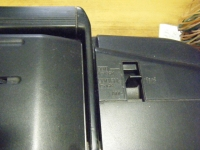 SHARP-QT-50CD-BK重箱石09