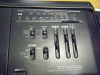 SHARP-QT-50CD-BK重箱石08