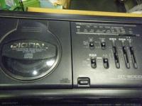 SHARP-QT-50CD-BK重箱石07
