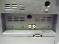 SHARP-QT-50CD-BK重箱石17