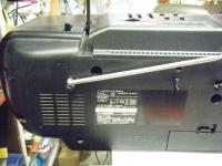 SHARP-QT-50CD-BK重箱石14