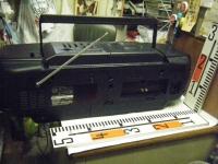 SHARP-QT-50CD-BK重箱石13