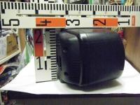 SHARP-QT-50CD-BK重箱石22