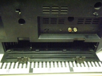 SHARP-QT-50CD-BK重箱石19