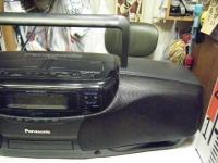 Panasonic RX-DT701重箱石06