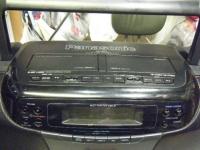Panasonic RX-DT701重箱石04