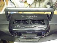 Panasonic RX-DT701重箱石11