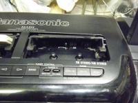 Panasonic RX-DT701重箱石08