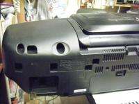 Panasonic RX-DT701重箱石14