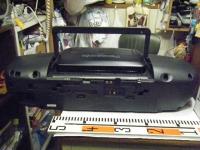 Panasonic RX-DT701重箱石13