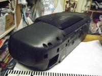 Panasonic RX-DT701重箱石20