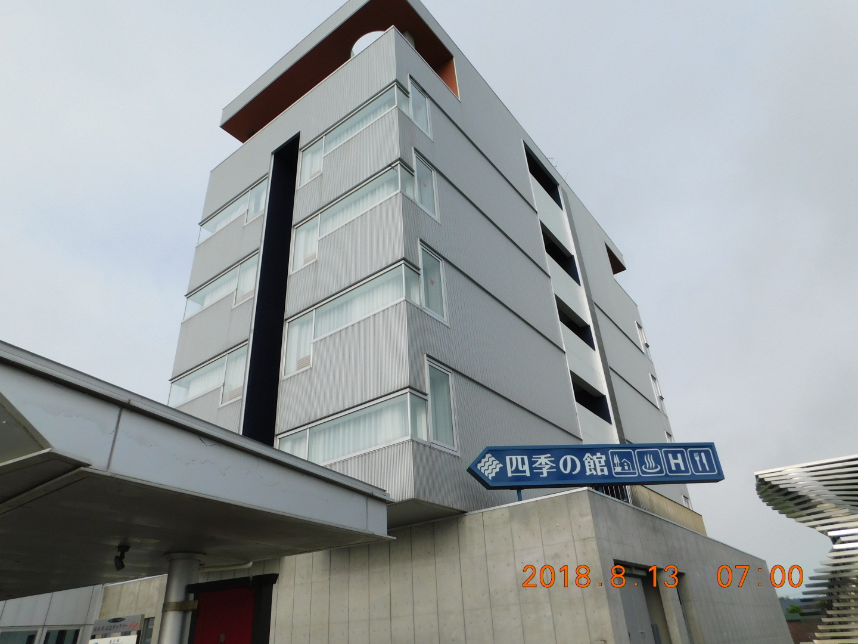 DSCN0090鵡川 (2)