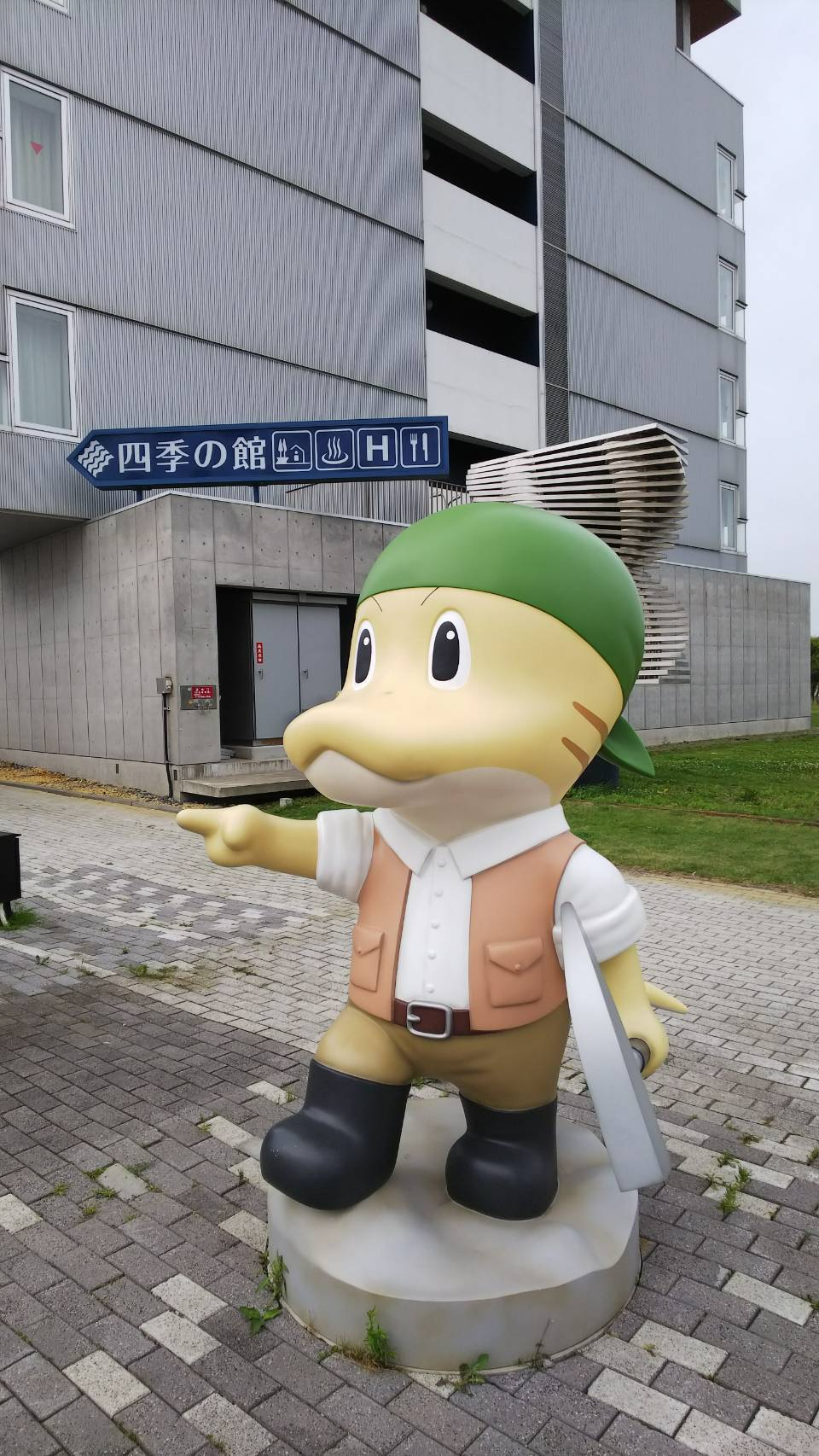 IMG-8161鵡川 (2)