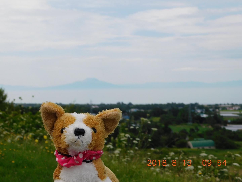 2DSCN0103有珠山パーキング (2)