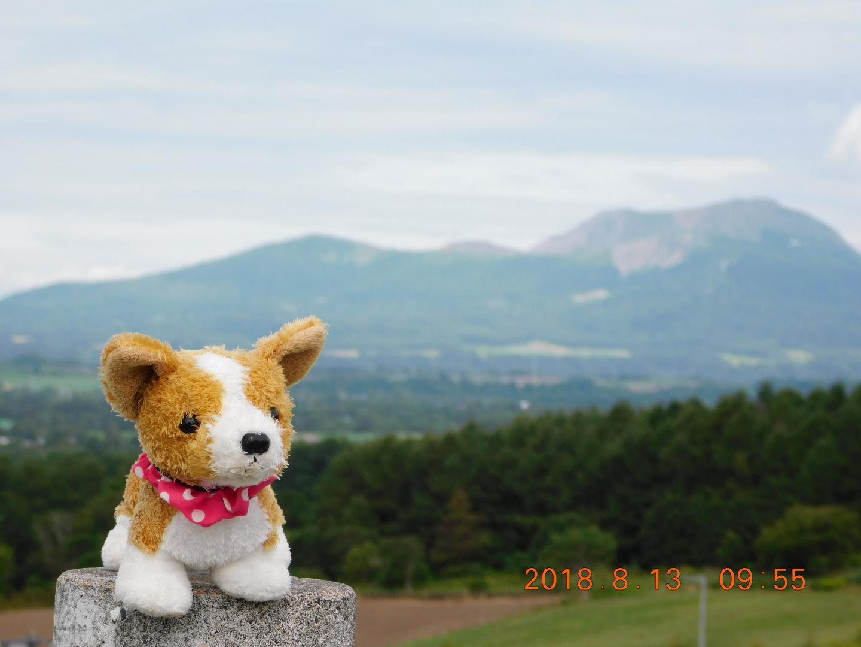 3DSCN0103有珠山パーキング (3)