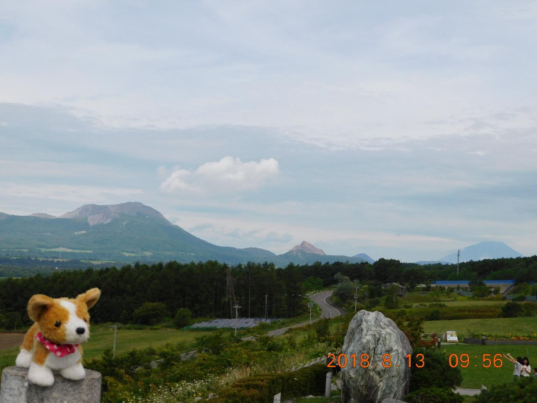 4DSCN0103有珠山パーキング (4)