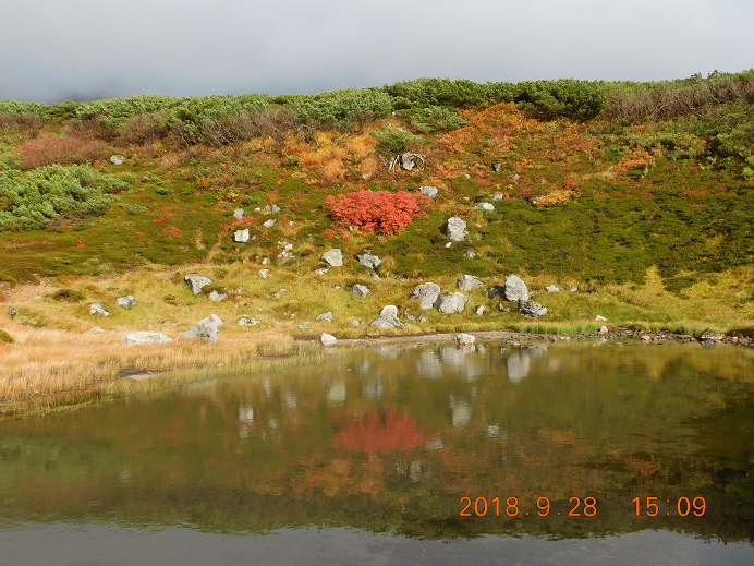 DSCN1006旭岳 (39)