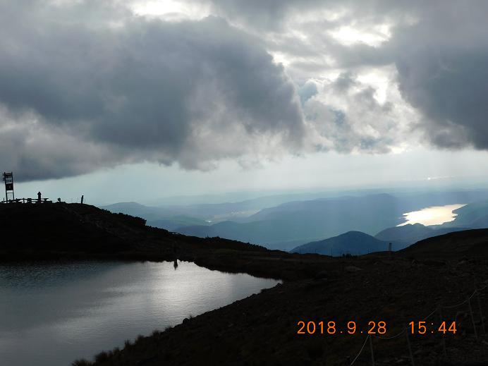 DSCN1006旭岳 (60)