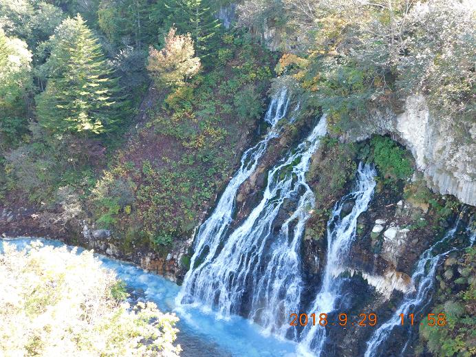 DSCN1105滝 (2)