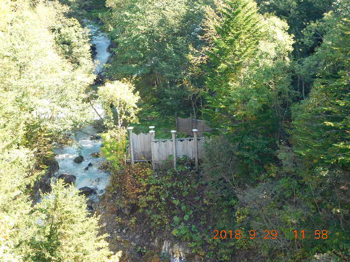 DSCN1105滝 (3)