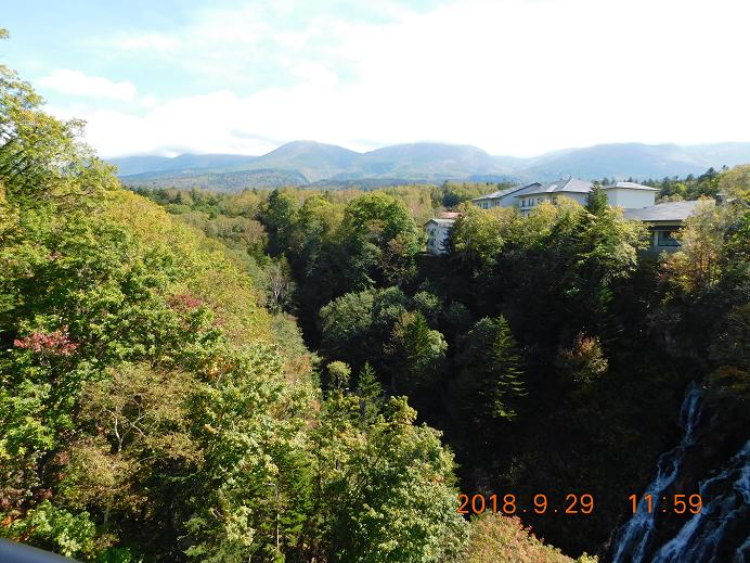 DSCN1105滝 (5)