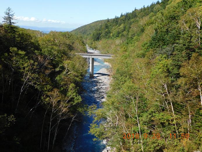 DSCN1105滝 (4)
