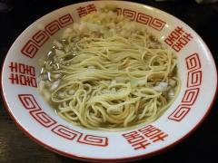 中華ソバ 伊吹【壱百参七】-6