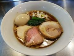 Bonito Soup Noodle RAIK【壱八】-4