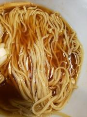 Bonito Soup Noodle RAIK【壱八】-7