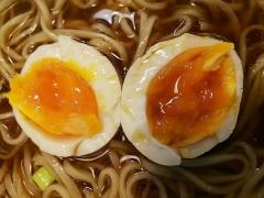 Bonito Soup Noodle RAIK【壱八】-11