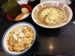 中華ソバ 伊吹【壱百参八】-10