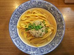 煮干しつけ麺 宮元【七】-8