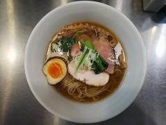 Bonito Soup Noodle RAIK【弐拾】-7